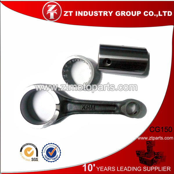 CG150 Connecting Rod