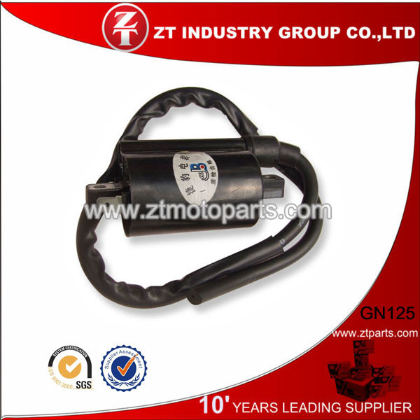 GN125 Ignition Coil OEM
