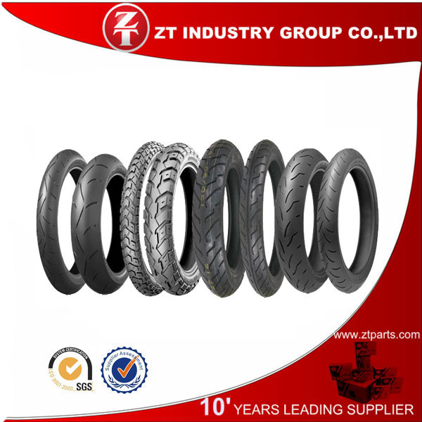 Wholesale!! Tyre Motorcycle Tyre And Tube Motorcycle Tubeless Tyre Cheap Motorcycle Tire
